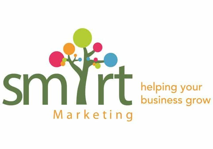 Smart Marketing - Helping your business grow